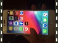 Iphone �� 6-16gb