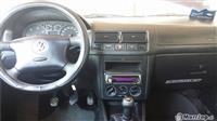 U SHIT FLM MERR JEP VW Golf 4 diesel -01