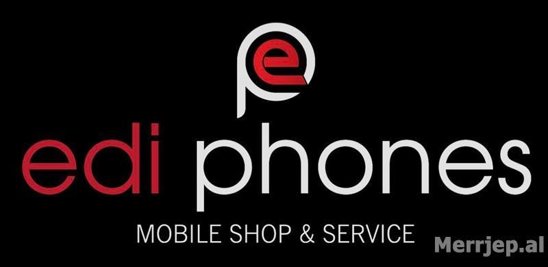 EDI PHONES