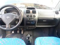Opel Agila Shes ose ndrroh
