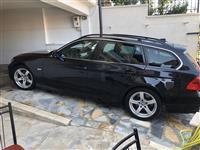 Okazion BMW 330 sport line