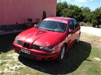 Seat Leon 1.4 benzin -03