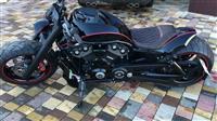 2014 Harley Davidson V-ROD whats app +12028105104