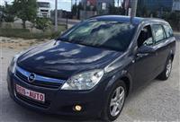 Okazjon Opel astra 2008
