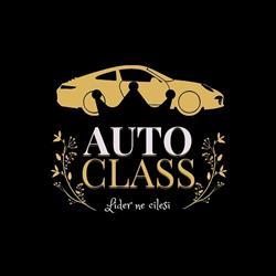 Auto Class Albania