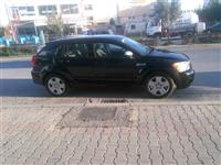Dodge Caliber dizel -07