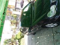 Mercedez C classe 220