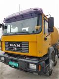 MAN FE 410 -02 EURO 3