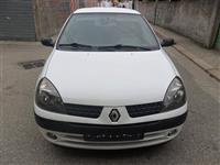 Renault Clio 1.5 dizel -03