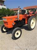 Traktor Fiat 540 Super