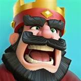 Clash Royale dhe Clash of Clans  SUPER OFERTE