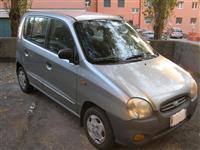 Hyundai Atos -99