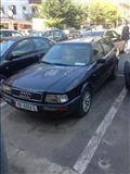 Okazion!!!Audi 80,nafte,kondicioner,800 Euro