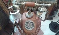 Telefon antik per zyra