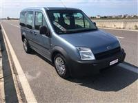 ����  Ford tourneo connect  ����