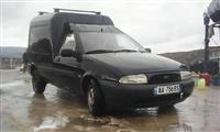 Ford Courier dizel -96