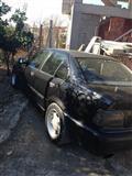 BMW 325 tds 95 pa letra