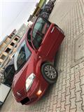 Citroen C3 1.4 naft manual 2004