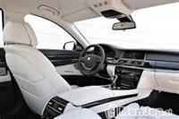 Nderrim krahu drejtimi per BMW