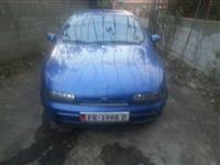 Fiat brava viti 1998 benzin