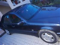 Okazion Mercedez Benz 250