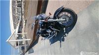 Yamaha Drag Star 650 cc  -06