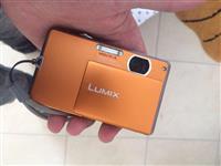 Aparat Panasonic Lumix 14mpx. Super