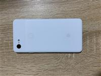 Google Pixel 3Xl ,  450 euro