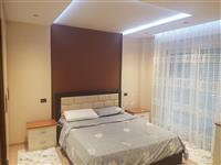 Apartament me qera Liqeni Tirane