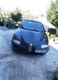 Alfa Romeo 147  0692813609