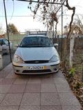 Ford fokus 1.8 naft TDDI VITI 2004