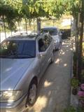 Mercedes C220 cdi -00