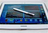 Samsung Galaxy Note 10.1 WIF I+ 3G  /16GB  PERFEKT