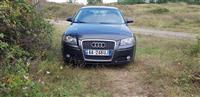 Audi a3 2.0 tdi 2008