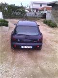 Fiat bravo 2000  1.2benzin