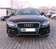 OKAZION AUDI A4 2.0 TDI FULL OPTIONS
