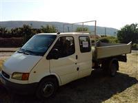 Ford Transit dizel -98