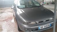 Fiat marea 1.9 jtd