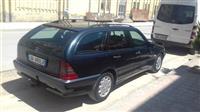 Mercedes 220 dizel -00