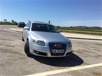 Okazion Audi A6 3.0 Nafte