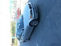 Shitet BMW 320
