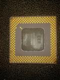 Intel Pentium A80502 75 CMIM I DISKUTUESHEM