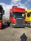 Scania R420 2008
