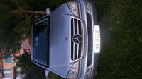 Mercedes ML 400 dizel