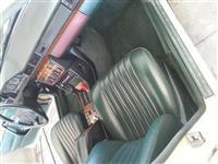Mercedes Benc 250 kamie automotike