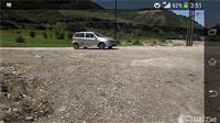 Fiat Punto 1.1 benzin gaz -95