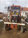 Belarus 65 kw