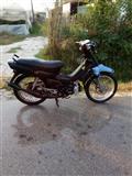 Yamaha f1z