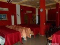 Hotel bar restorant ne Durres