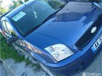 Ford Fusion -05